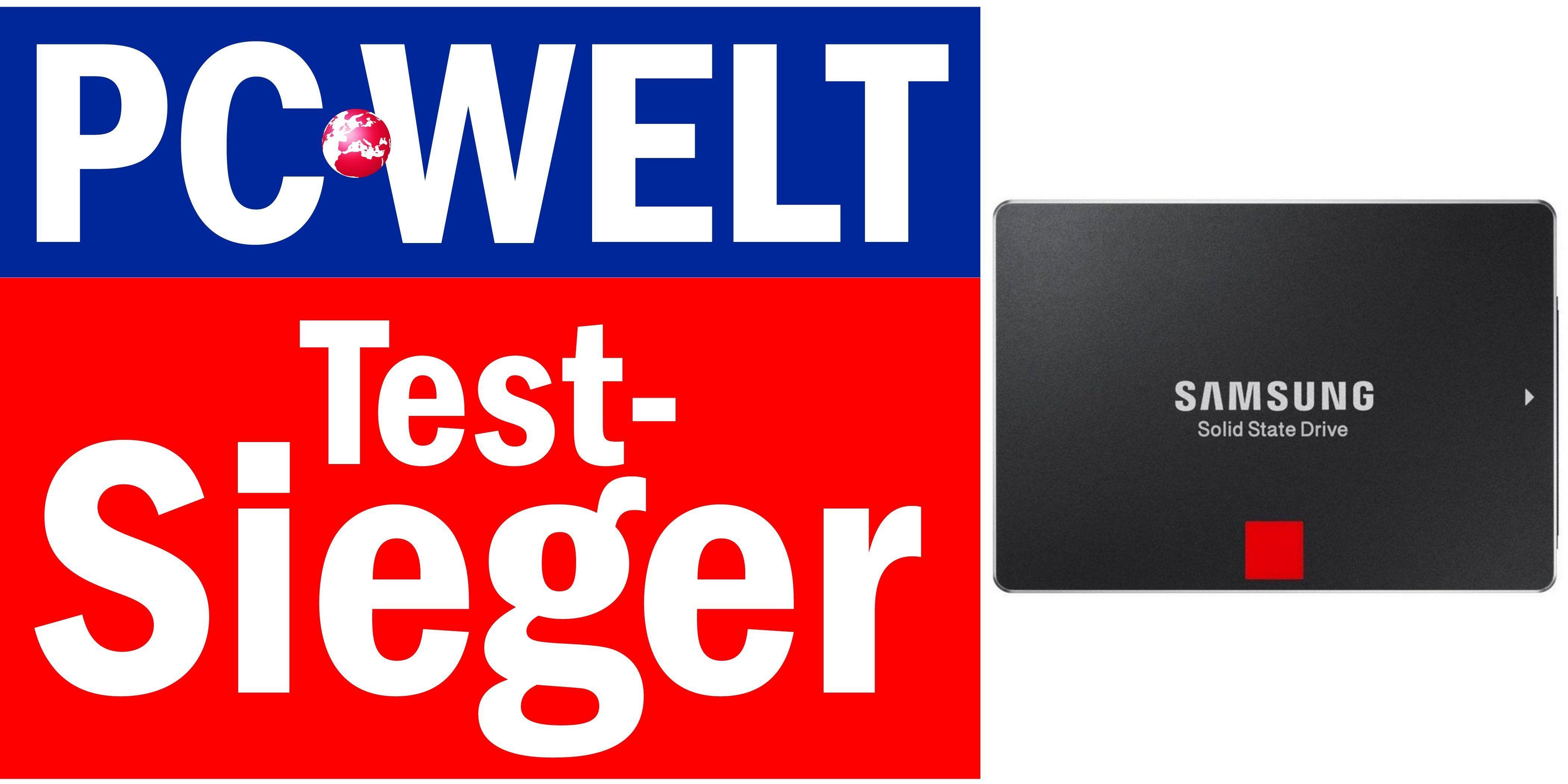 Die Besten 25 Zoll Ssds Mit 240 Bis 256 Gb Im Vergleichs Test Pc Welt Samsung Ssd 750 Evo 120gb Resmi Vergrern 850 Pro 256gb Sieger