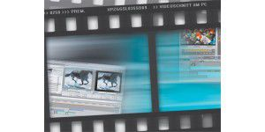Videos mit Movie Maker schneiden