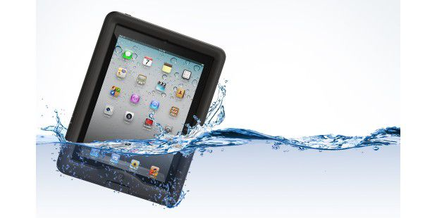 ipad_splash_background