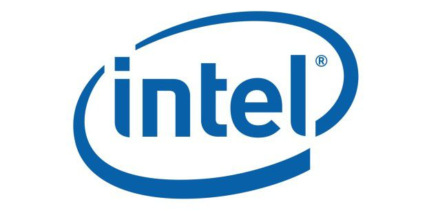 Intel-Chips bald im iPhone?