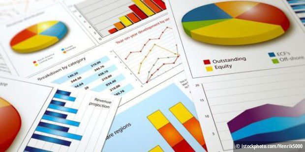 Pivot-Tabellen in Excel erstellen und auswerten - so geht\'s - PC-WELT