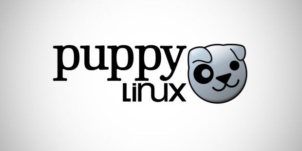#20: Puppy Linux