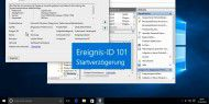 Video-Tutorial: Windows-Start beschleunigen - so geht's