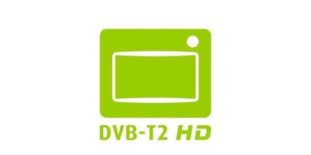 dvb t2 in hd das kostet das neue fernsehen macwelt. Black Bedroom Furniture Sets. Home Design Ideas