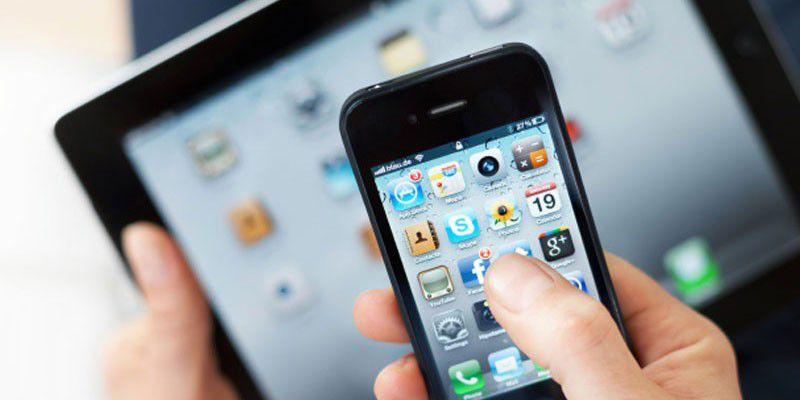 Das Sind Die Besten Visitenkarten Apps Am Iphone Macwelt
