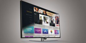 Beste Streamingbox: Apple TV vs. Amazon Fire TV