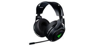 Wireless-Gaming-Headset mit 7.1-Sound im Test
