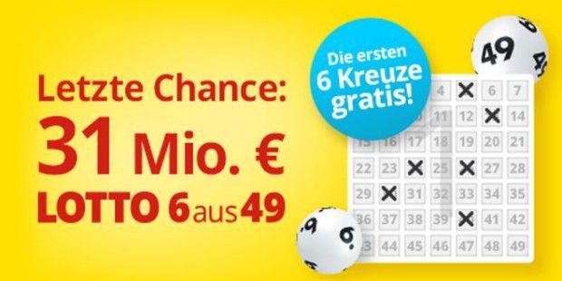 lotto jackpot höhe