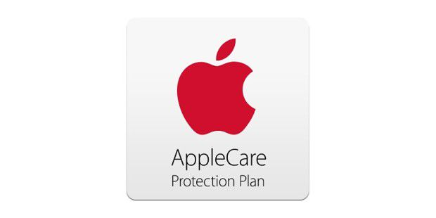 Apple Care.