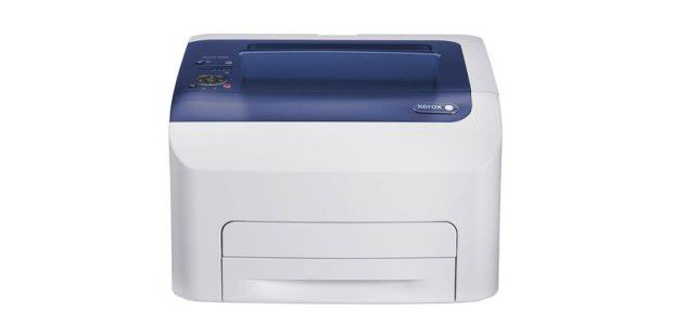 WLAN und Wi-Fi Direct integriert: Xerox Phaser 6022V/NI
