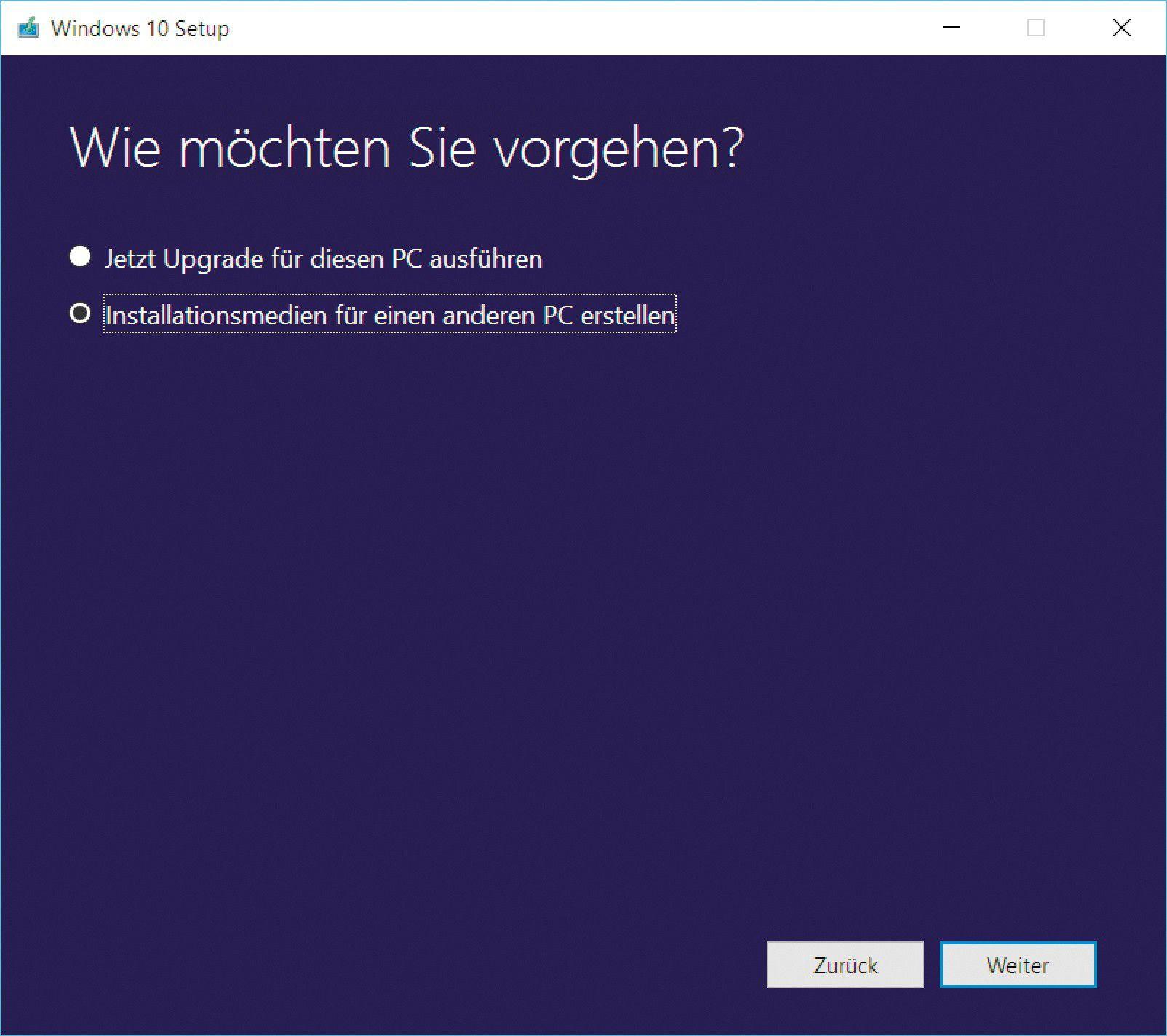 Ungewöhnlich Laden Sie Lebenslaufvorlagen Für Microsoft Word ...
