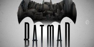 Telltale Batman: Update zu Episode 2