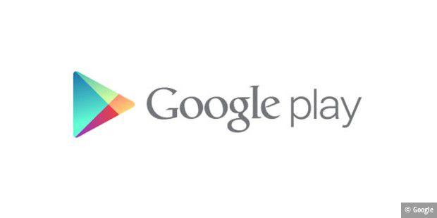 google play store rechnungen herunterladen so geht 39 s pc welt. Black Bedroom Furniture Sets. Home Design Ideas