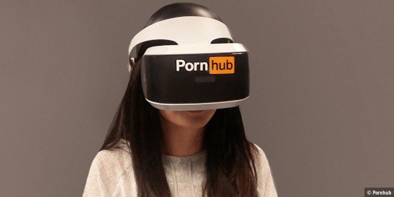 Free porn ger