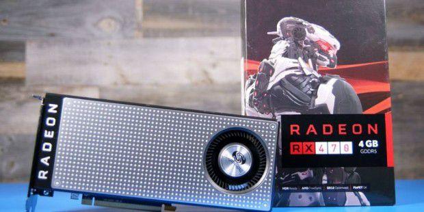 GTX 1050: Nvidia kündigt neue Einsteiger-Grafikkarten an