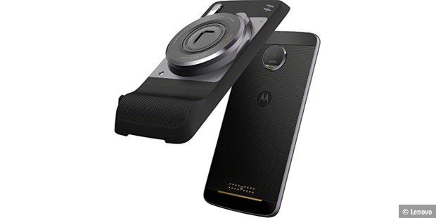 how to connect moto x play with pc