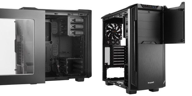 gaming pc im eigenbau f r 1500 euro gewinnen pc welt. Black Bedroom Furniture Sets. Home Design Ideas