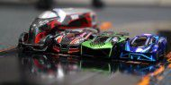 Anki Overdrive: Das Battle mit Super-Truck