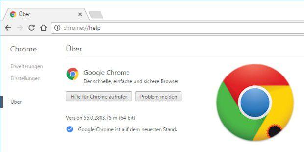 Update ist da: Google schließt mit Chrome 55 das Kapitel 'Flash' ab