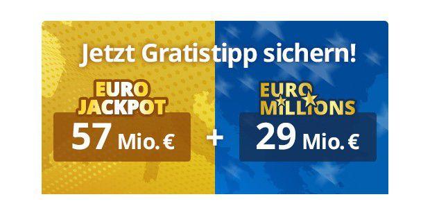 Lotto am Samstag 10. Dezember Das sind die Gewinnzahlen