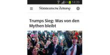 News-Apps für Android