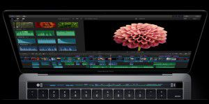 Updates für Final Cut Pro, Motion und Compressor
