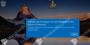 Windows Cloud Version: Screenshots geleakt