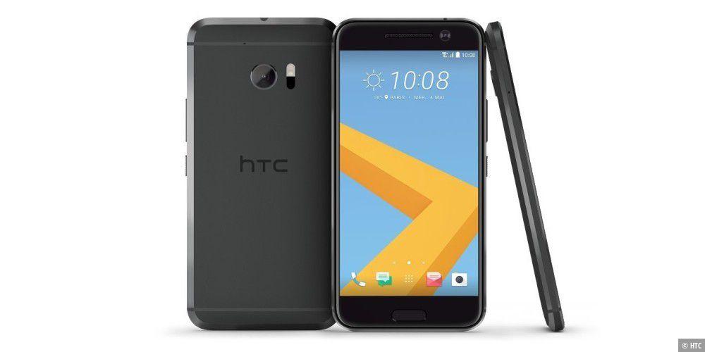 Die Besten Smartphones 2020