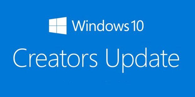 Das nächste Windows-10-Update wird Version 1703