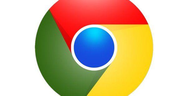 Google Chrome: Längere Akkulaufzeit mit neuer Browser-Version