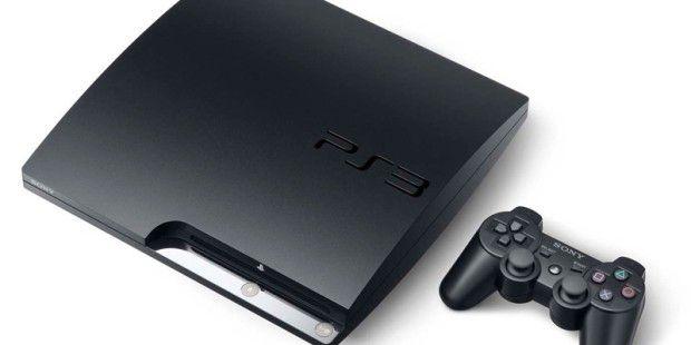 PlayStation-4-Revolution: Macht Sony die PS4 überflüssig?