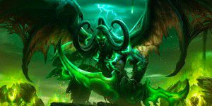 World of Warcraft: Dienste werden teurer