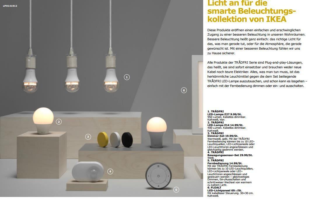 Best Küchen Hängeschrank Beleuchtung Ideas - Milbank.us ...