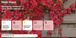 apple news macwelt. Black Bedroom Furniture Sets. Home Design Ideas
