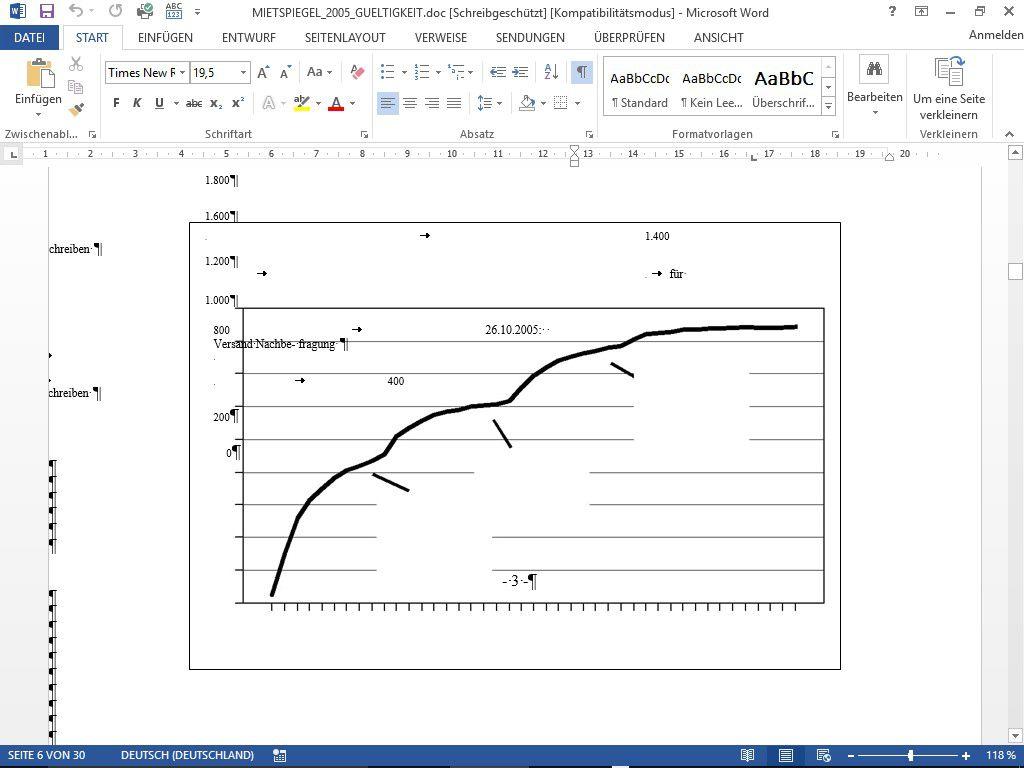 In chip umwandeln doc pdf