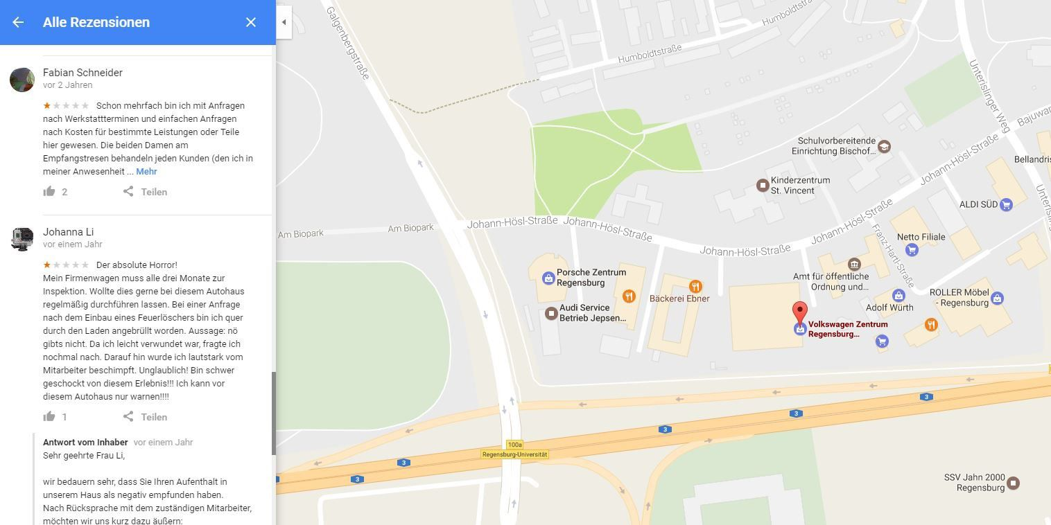 google local guide rezensionen und fotos f r google maps. Black Bedroom Furniture Sets. Home Design Ideas