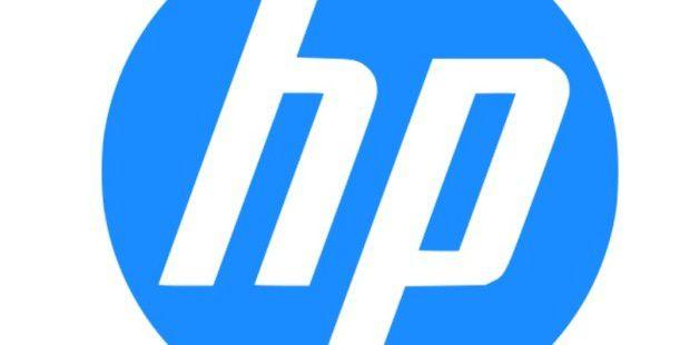 Keylogger ab Werk: HP-Notebook hört heimlich mit