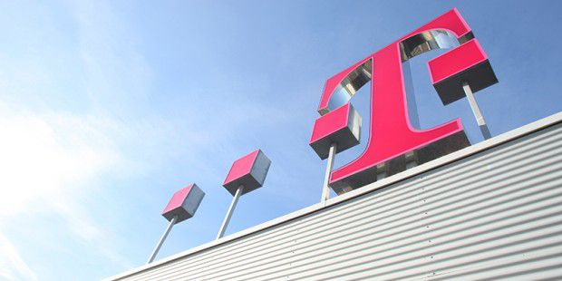 Telekom startet HD Voice Plus