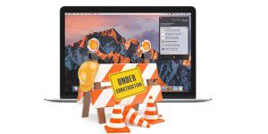 macOS Sierra 10.12.5 erleichtert Windows-10-Installation