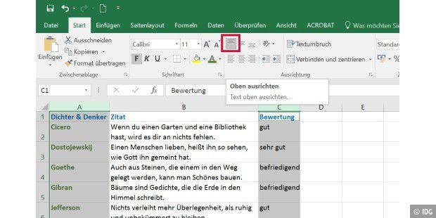 Charmant Malvorlagen Mathe Arbeitsblatt Spaß Arbeitsblatt Seite ...