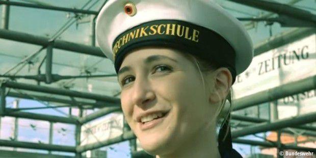 Bundeswehr startet neue Serie über den Alltag der Truppe