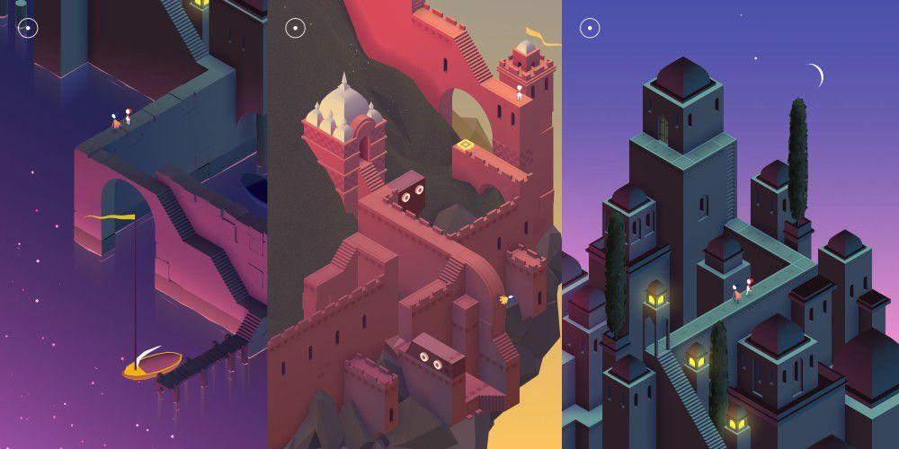 Gute Spiele Im App Store