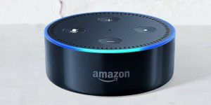 Im Angebot: Amazon Echo Dot, Echo und Kindle-Tablets