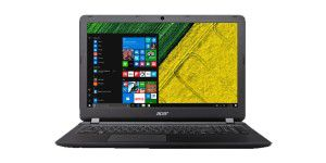 Media Markt: ACER Aspire ES 15 Notebook 15.6 Zoll