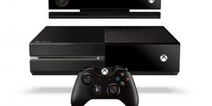 Xbox Live Creators Program mit Indie-Games