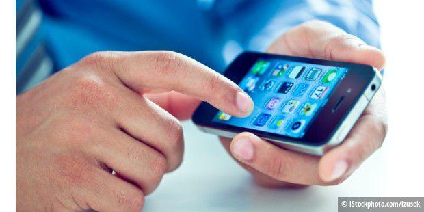IOS 11 Beta 6: Schnellfunktion zur Touch-ID Deaktivierung an Bord!
