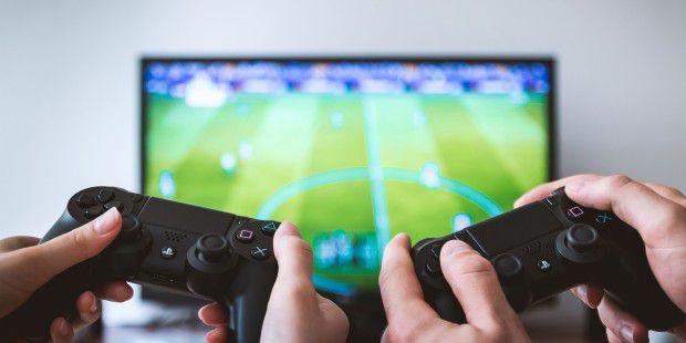 Fernseher als Monitor nutzen – das müssen Sie wissen - PC-WELT