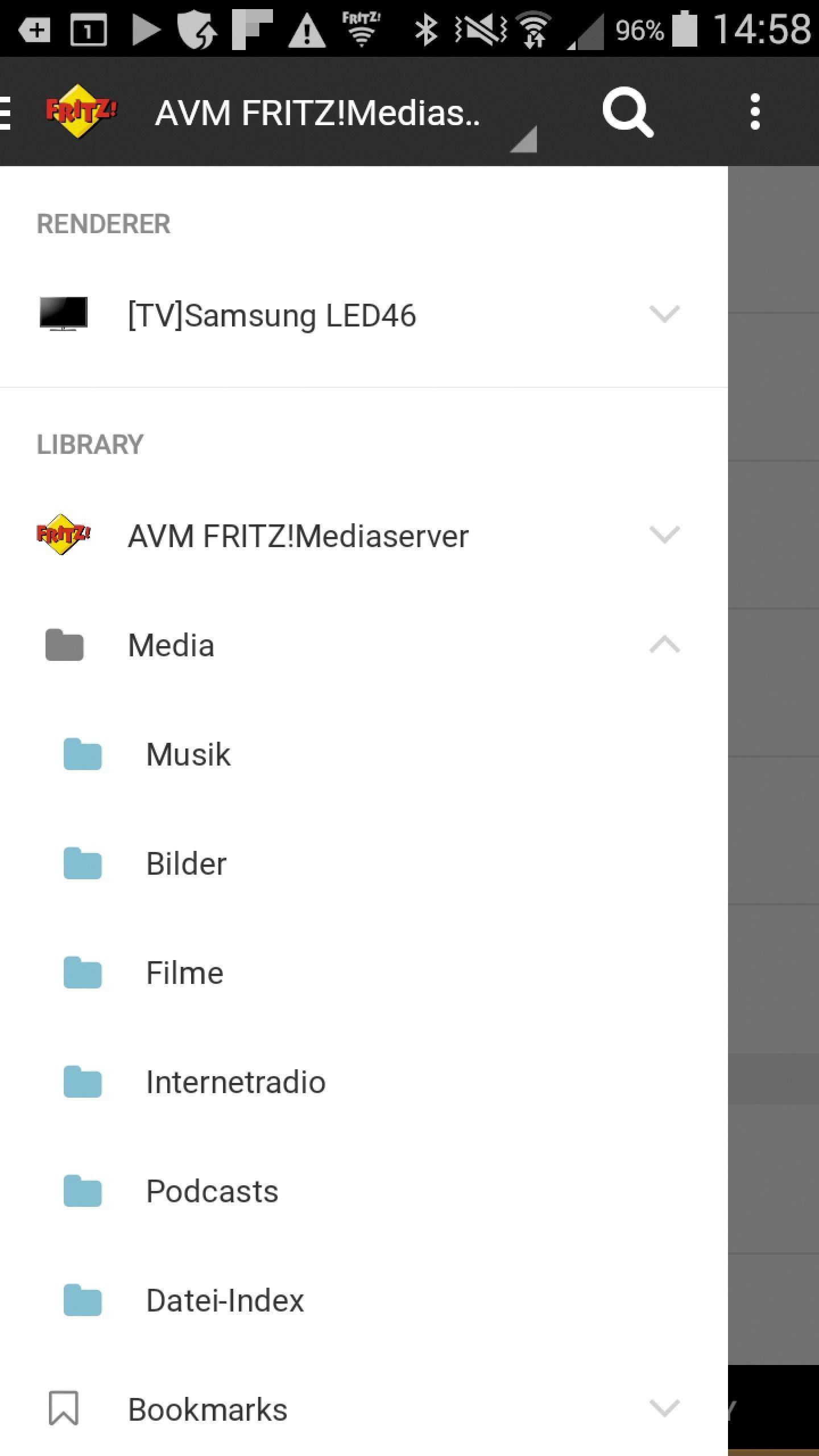 Video- und Musik-Streaming mit UPnP/DLNA im Heimnetz - PC-WELT