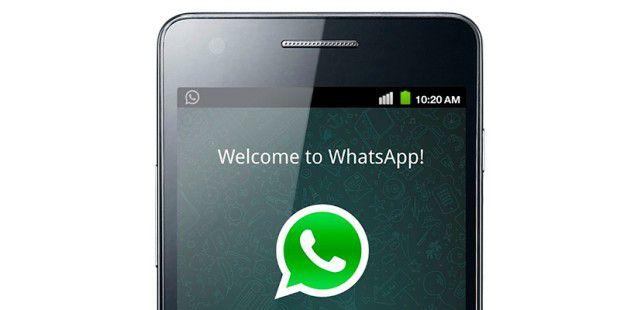 WhatsApp: Nutzer lassen sich via Chrome-Plugin überwachen