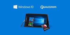 Windows-10-Notebooks mit tagelanger Power
